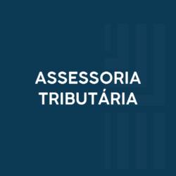 ASSESSORIA TRIBUTARIA