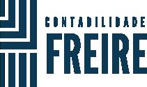 Contabilidade Freire